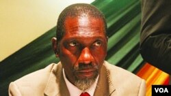 Moses-Mzila-Ndlovu