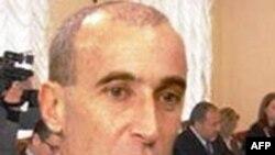 İsrailin Azərbaycandakı səfiri: İranın terror aktlarında iştirakı danılmazdır