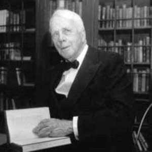 robert frost a collection of critical essays Browse and read robert frost a collection of critical essays robert frost a collection of critical essays interestingly, robert frost a collection of critical essays.