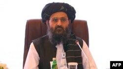 Afganistan'da Başbakan Yardımcısı olarak görevlendirilen Molla Baradar'ın bir silahlı çatışmada öldüğü iddia ediliyor.