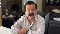 José Antonio Rivera, abogado constitucionalista boliviano dialoga sobre las elecciones primarias