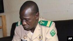 Pour la presse malienne, le sort du journaliste Boukary Daou dépend du capitaine Amadou Sanogo