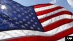 Amerika'nın Özgürlük Gündemi