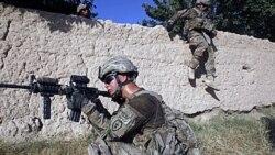 صدها ميليون دلار کمک نظامی آمريکا به پاکستان معلق و يا لغو می شود
