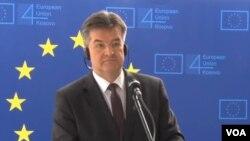 EU/Lajcak