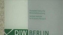 Koji su to faktori koji potiču ekonomski rast u Njemačkoj?