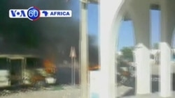 VOA60 Africa 8 Out 12 Portugues
