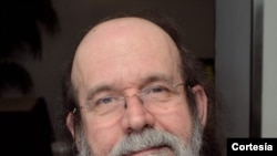 """25 Mai 2018 AFS Carlos Pacheco: """"Os desaparecidos do 27 de Maio não têm rosto"""""""
