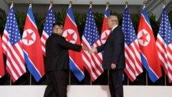 Préparatifs et négociations à Hanoï avant le sommet Kim-Trump