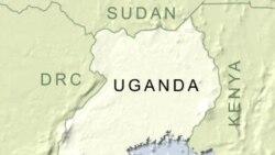 اوگاندا از کشته شدن یک فرمانده ارشد گروه شورشی «ارتش مقاومت خدا» خبر داد