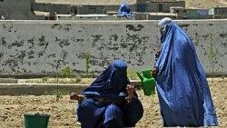یک نظر سنجی: افغانستان خطرناکترین کشور برای زنان است