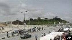 Cabinda: Crentes Divididos Preocupam MPLA