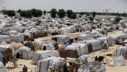 Lutte contre l'apatridie au Tchad