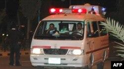 Ранения президента Йемена гораздо тяжелее, чем считали ранее