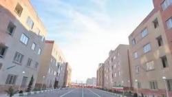 معمای مسکن در ایران