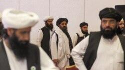 طالبان حکومت کے پاکستانی معاشرے پر اثرات کیا ہوں گے؟