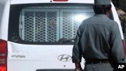 قوماندان امنیۀ کابل: پس از تشکیل حکومت جدید، میزان جرایم سازمان یافته کاهش یافته است.