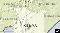 Muslimiinta oo Taageeray Dastuurka Kenya