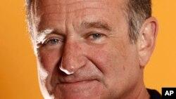 El actor Robin Williams empeoró notablemente poco antes de suicidarse, cuando experimentó ataques de ansiedad.