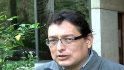 Código penal venezolano impide que usureros permanezcan en prisión