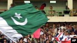 لارڈز ٹیسٹ ، پاکستان کے سرخرو ہونے کا چانس موجود ہے
