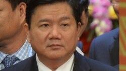Tin Việt Nam 27/4/2017