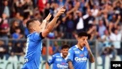 La Ligue A du Championnat d'Italie