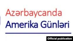 Azərbaycanda Amerika günləri