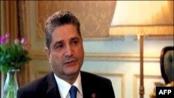 Հայաստանի վարչապետ. «Հարևանների հետ ունեցած խնդիրները քայքայում են Թուրքիայի ազդեցությունը»