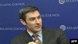 Vilson: U poslednjih nekoliko godina, najjače od svih veza Vašingtona i Beograda su veze oružanih snaga dve zemlje.