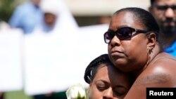 Stanovnici Dejtona su u šoku nakon masovnog ubistva
