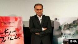Rejissor Rza Camali