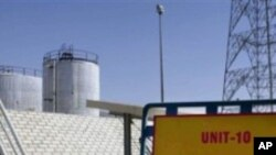 شواهد جدید در مورد ساخت سلاح ذروی توسط ایران