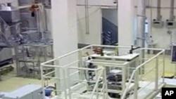 Iran započeo daljnje obogaćivanje urana