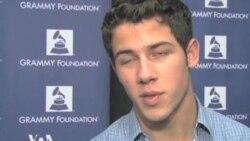 Стать звездой вместе с Grammy