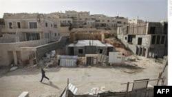 İsrail Batı Şeria ve Kudüs'teki Kısıtlamaları Kaldırdı