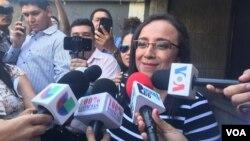 Países como Cuba, Nicaragua, Honduras y Venezuela fueron identificados por Freedom House entre los países de la región donde se dificulta más el trabajo de la prensa libre.
