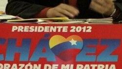 Venezuela y la libertad de prensa en las elecciones