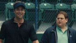 برد پیت و جورج کلونی در جشنواره بین المللی فیلم تورنتو