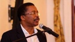 Corrupção ameaça instituições moçambicanas de justiça