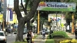 Consejo Nacional Peruano Americano promueve reforma inmigratoria