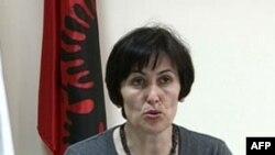 Bie inflacioni në Shqipëri nga niveli i muajit të mëparshëm