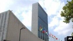 台灣外交部表示將會持續推動參與聯合國的相關組織。