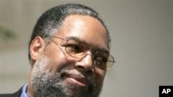 Direktor Nacionalnog muzeja afroameričke istorije, Loni Banč.