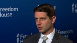 Freedom House: Demokracia në Ballkan bie në nivelin e 2004