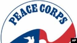 Na današnji dan - osnovan američki Korpus mira