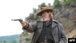 """Coen Kardeşlerin Western Uyarlaması """"True Grit"""" Oscar Adayı"""