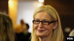Andrea Žeravčić: Nastava treba biti interaktivna