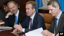 UN Norway