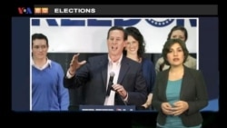 VOA60 Elections- 03-21